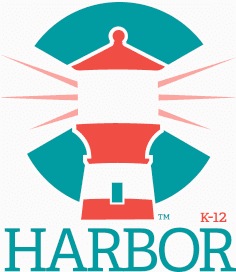 harbor k12 logo